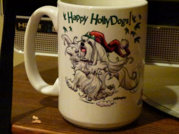 Santa Paws visited The A Team!!!!-12-cup-600x450-.jpg