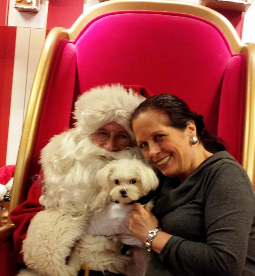 Bounce's first visit with Santa-2012-cropped.jpg