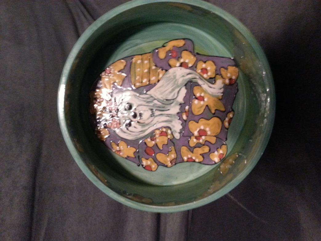 Decorative Maltese Bowl-20140922_215831-0-.jpg
