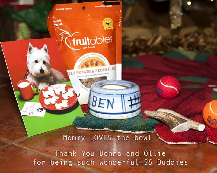 Bens Secret Santa Reveal...-ben11.jpg