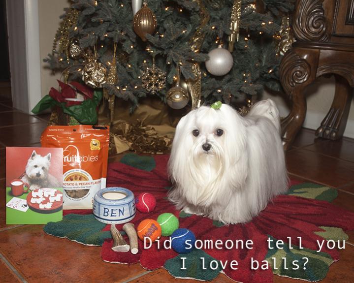 Bens Secret Santa Reveal...-ben5.jpg