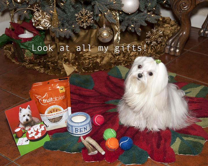 Bens Secret Santa Reveal...-ben6.jpg
