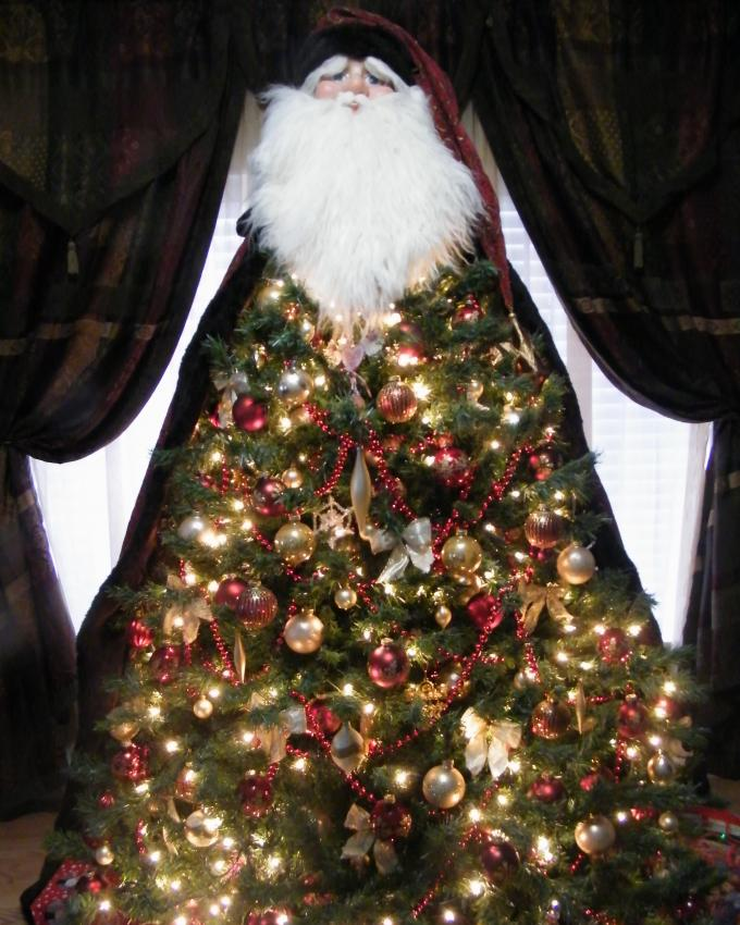 Hey!!!  So let's see your Christmas tree - or holiday decorations!!-cp2010j.jpg