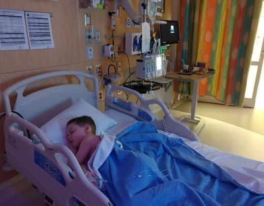 picture of Ethan-cvarwwwclientsclient1web2tmpphpxvjfcz-1-.jpg