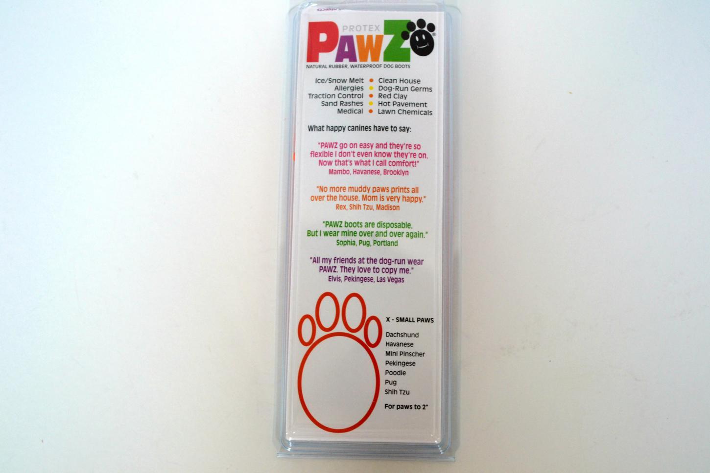 Pawz for sale-dsc_0035.jpg