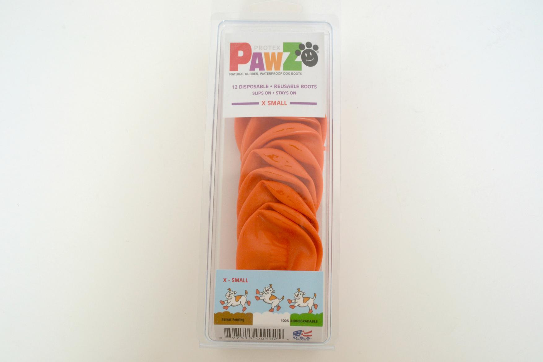 Pawz for sale-dsc_0037.jpg
