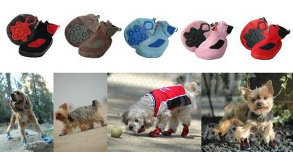 Dog Boots-epiksdogshoes.jpg