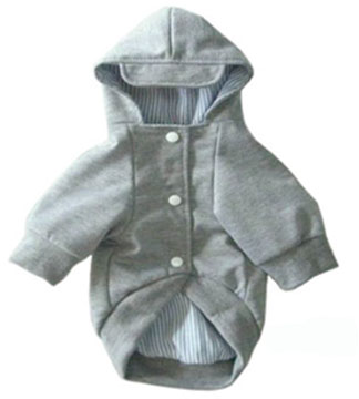 Name:  FavouriteHoodieGrey.jpg