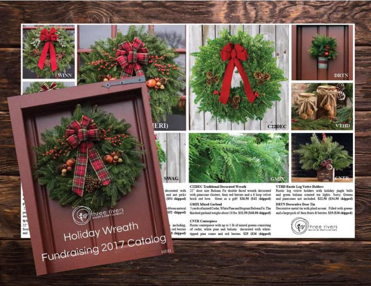 Amar holiday wreath fundraiser-holiday-wreath-catalog.jpg