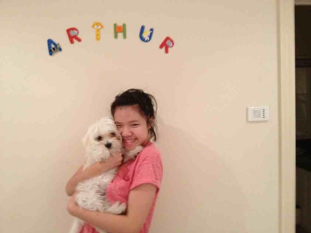 Arthur's Room-imageuploadedbypg-free1352801411.163161.jpg