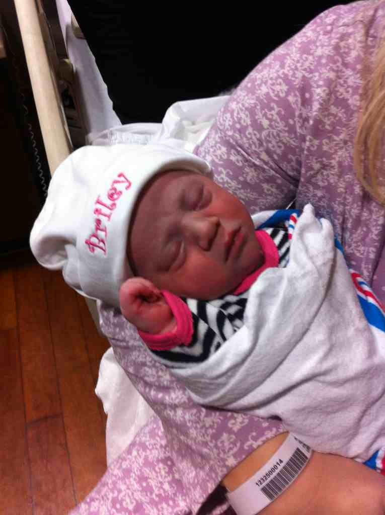 My granddaughter has arrived!-imageuploadedbypg-free1353493532.541668.jpg