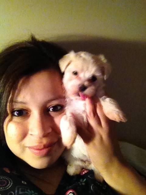 Just Molly&I-imageuploadedbypg-free1353973955.839419.jpg