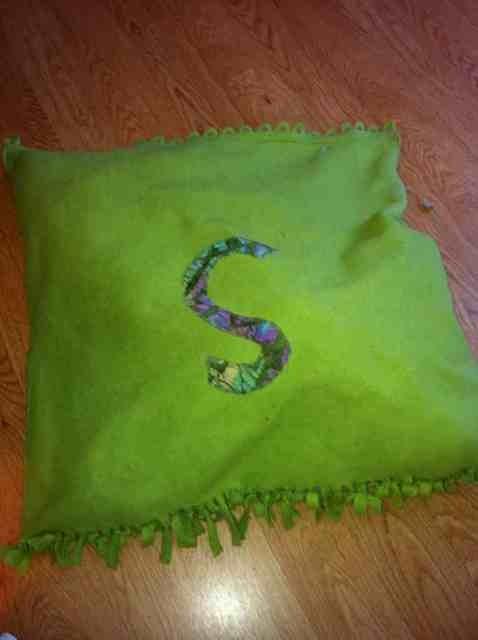 Spookies pillow-imageuploadedbypg-free1356012772.719788.jpg