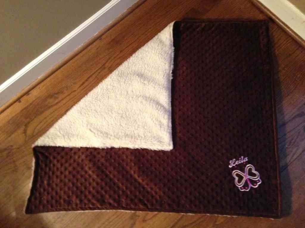 I made Leila a new blanket-imageuploadedbypg-free1357993997.447946.jpg