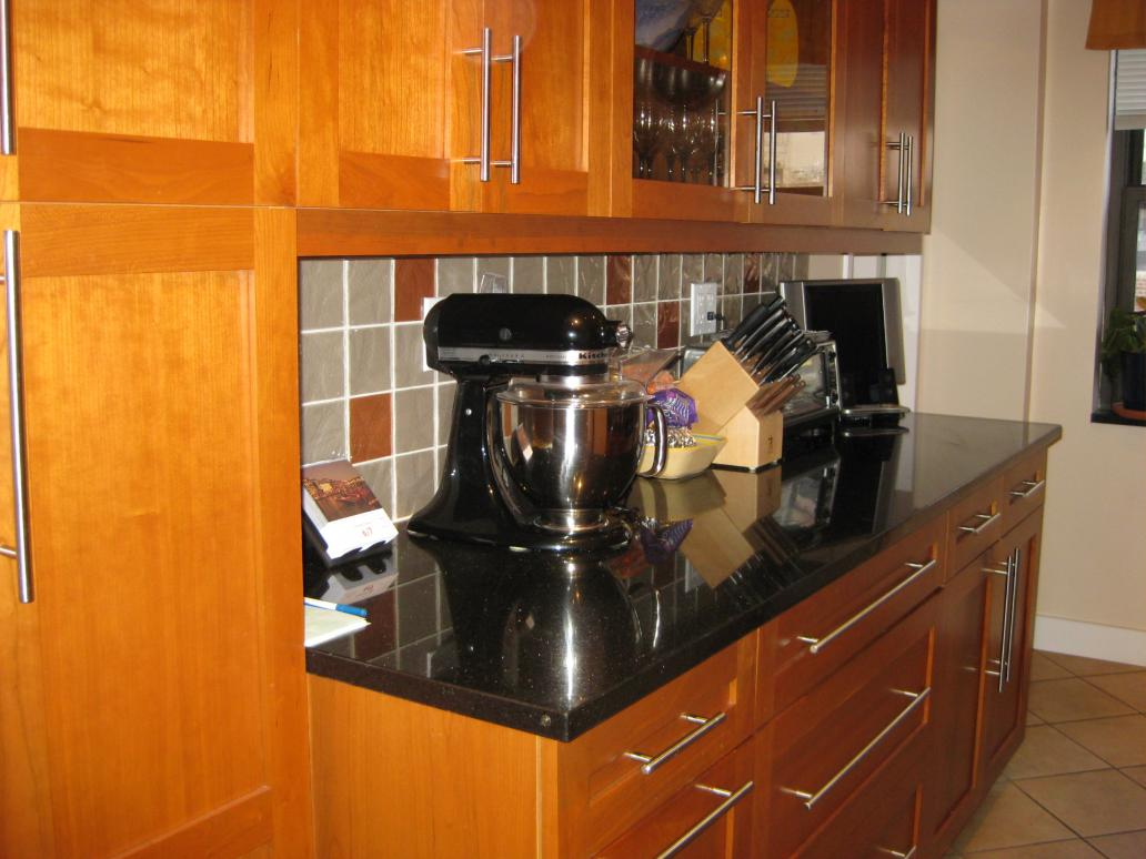 Opinions on kitchen countertops please-img_1188.jpg