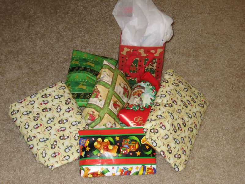 Secret Santa Gifts-img_1968.jpg