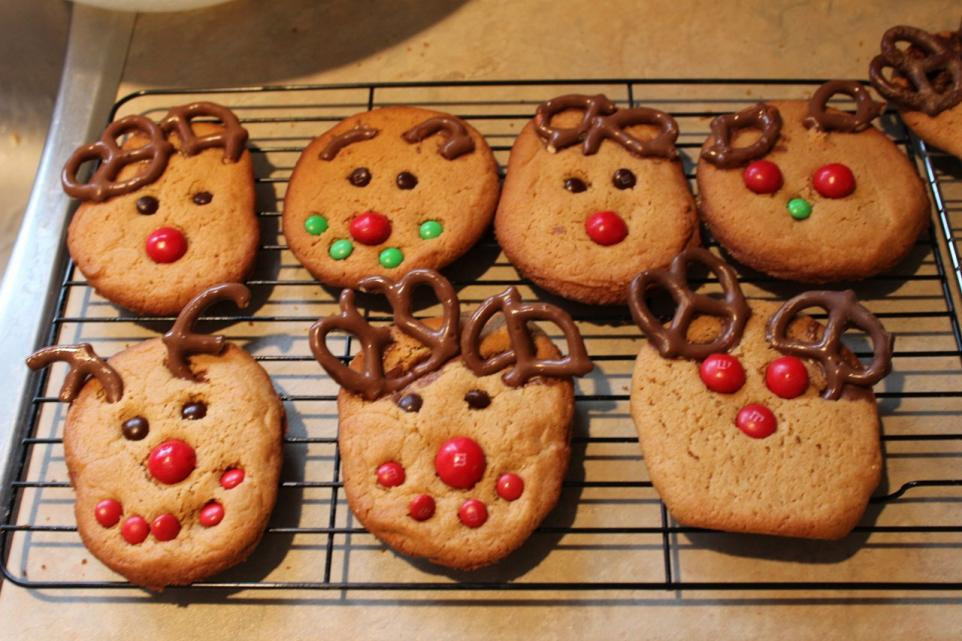 Sunday morning Christmas cookies-img_3550-1280x853-.jpg