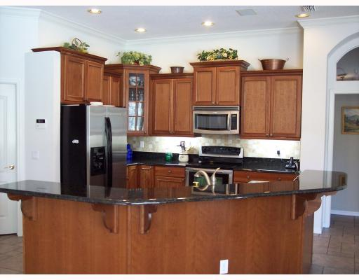 What Color Is Your Kitchen?-kitchen.jpg