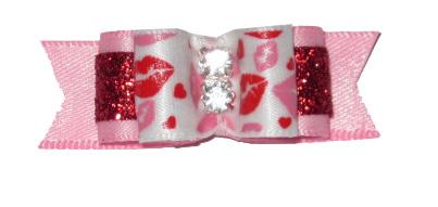 Valentine Bows!-lips.jpg