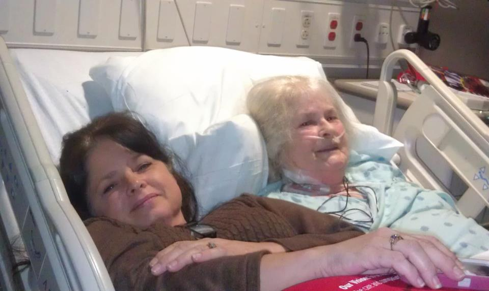 Picture of my visit with Mama at the hospital-mama-me-12.23.12.jpg