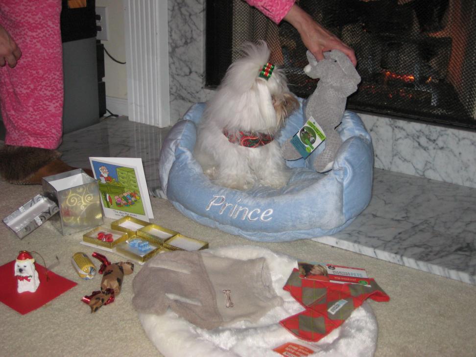 Giovanni's Secret Santa Reveal!-menallmystuff.jpg