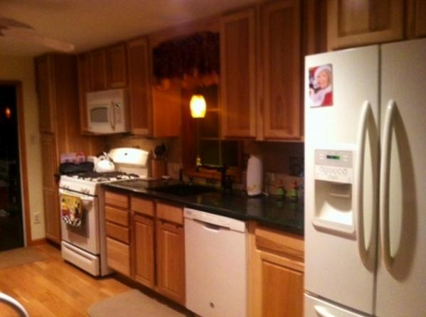Ahhhh, my house is almost done!!!-our-kitchen-1-4-13-600x447-.jpg