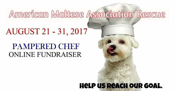 Pampered chef rescue fundraiser-pampered-chef.jpg