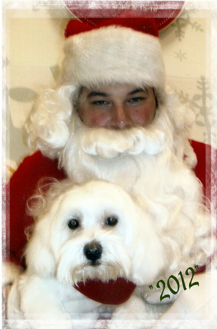 Santa Picture-papa_tot_santa.jpg