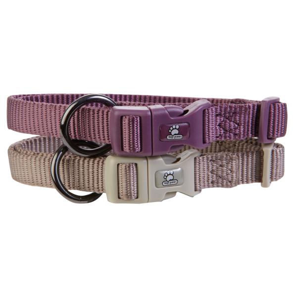 Collars-ppets-12451112dt.jpg
