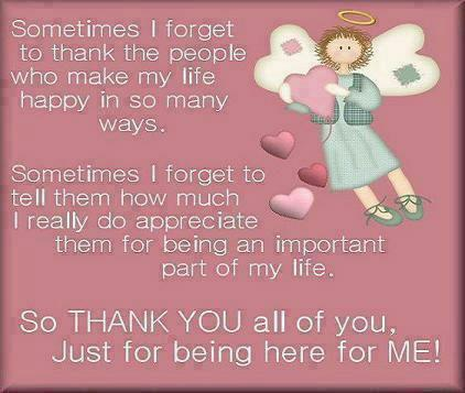 For all my special friends !!!-special-people.jpg