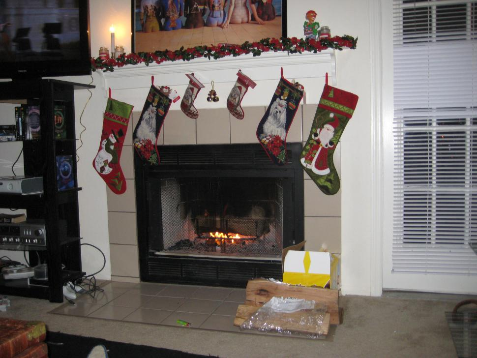Finally! Gio & Manny's SS reveal!-stl-fireplace.jpg