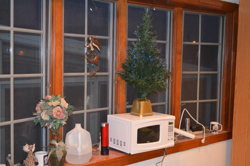 Hey!!!  So let's see your Christmas tree - or holiday decorations!!-xmas-tree-2012.jpg