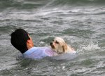 Guy_Jumps_Off_Pier_To_Save_Womans_Dog_8.jpg